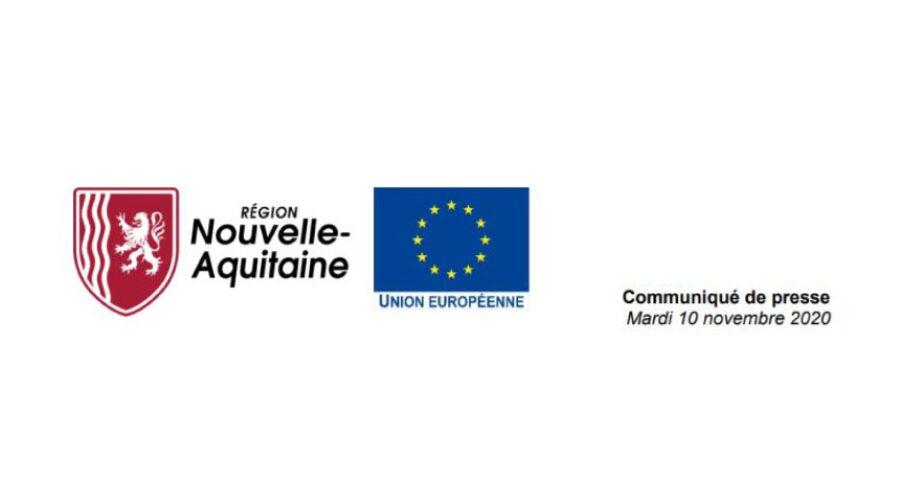 La Région poursuit sa mobilisation en faveur de la transition écologique et énergétique avec 2 nouveaux appels à projets « Énergies du futur »