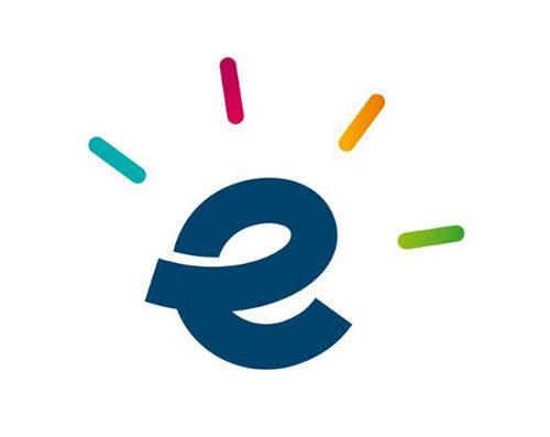 Logo JPME