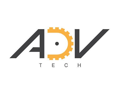 Logo ADV TECH