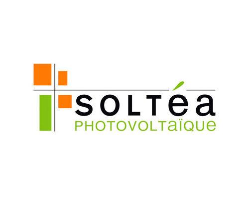 Logo SOLTEA