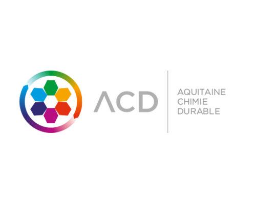 Aquitaine Chimie Durable