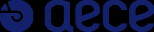 AECE Aquitaine Electronique