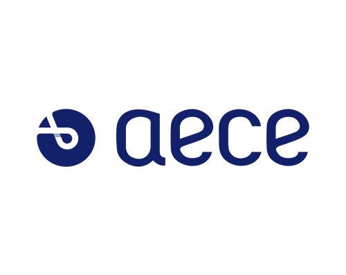 AECA Aquitaine Electronique