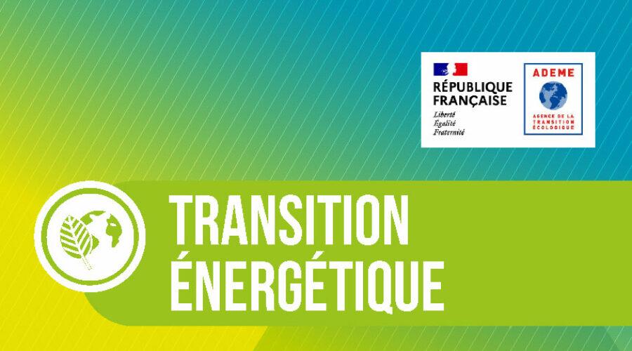 Guichet « Tremplin pour la transition écologique des PME »