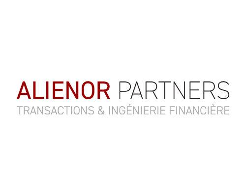 Alienor Partners