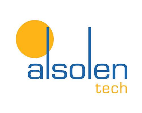 Alsolen-tech