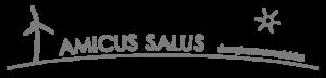 Amicus Salus