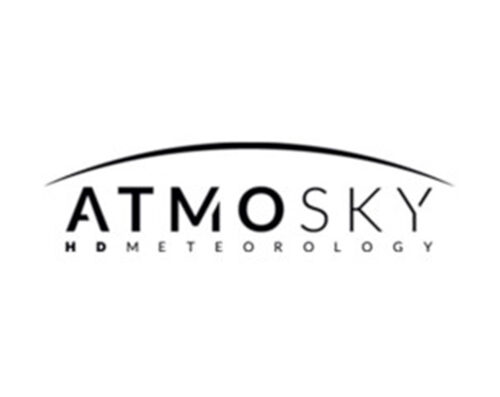 Atmosky