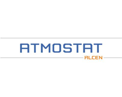 Atmostat Alcen