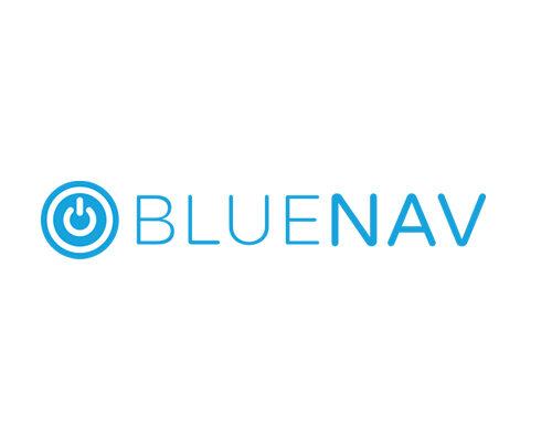 BlueNav