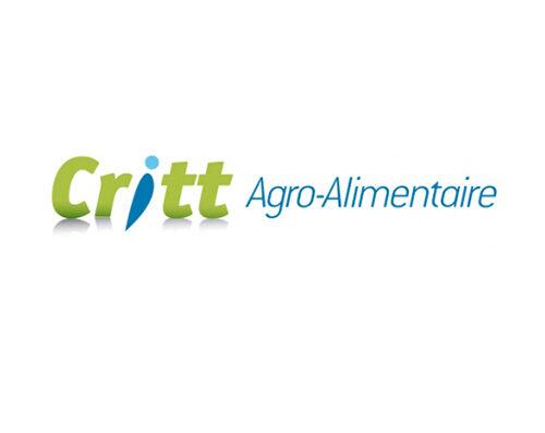 CRITT Agrioalimentaire