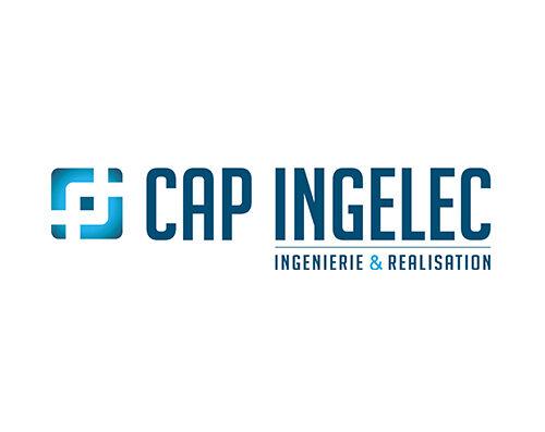 Cap Ingelec