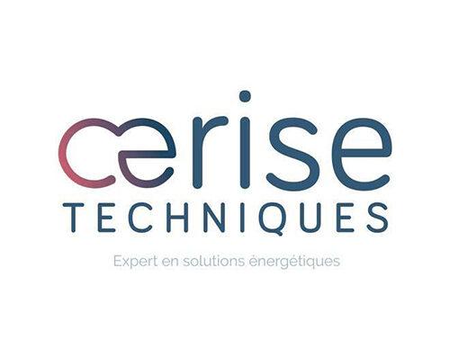 Cerise Techniques
