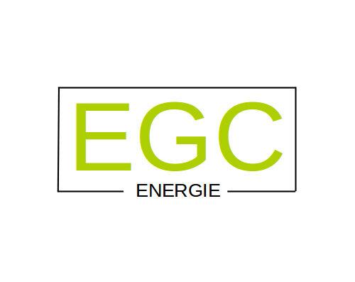 EGC Energie