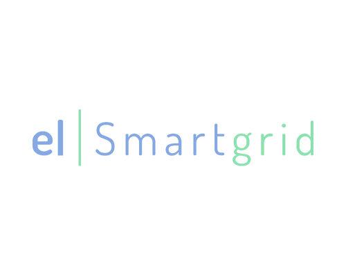 EL Smartgrid