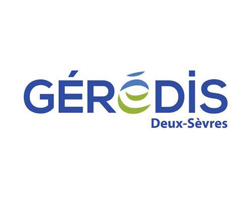 Gérédis
