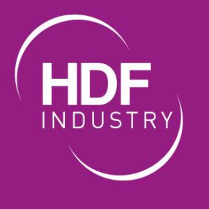 HDF Industry