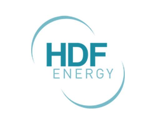 HDF Energy