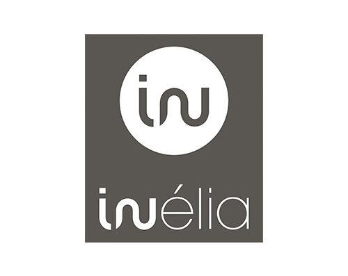 Inelia
