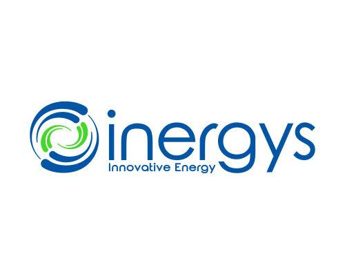 Inergys
