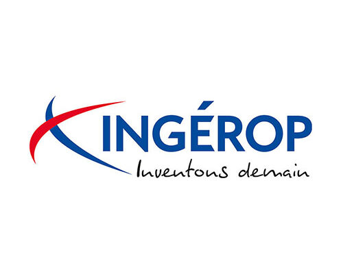 Ingerop