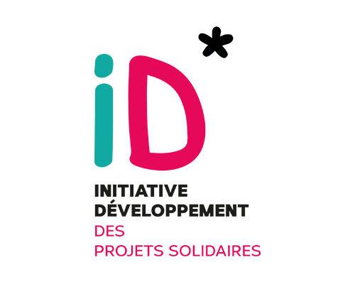 Initiative développement