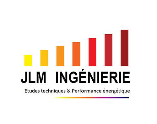 JLM Ingénierie