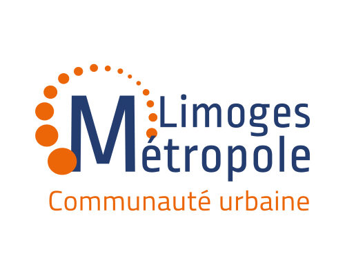 Limoges Metropole