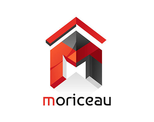 Moriceau
