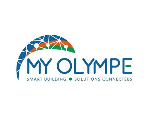 My Olympe