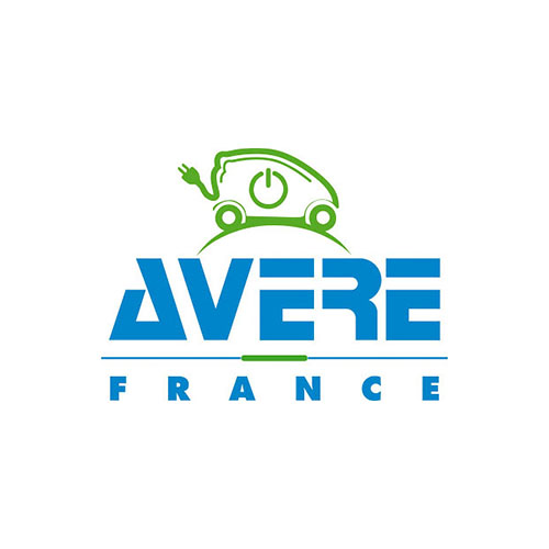 Avere France