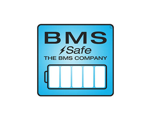 BMS Powersafe