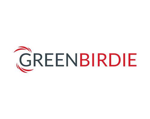 Greenbirdie
