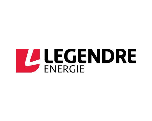 Legendre Energie