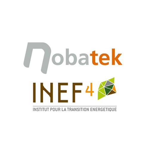 Nobatek INEF4
