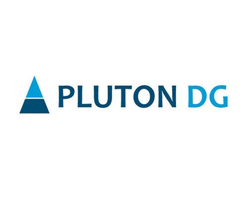 Pluton DG