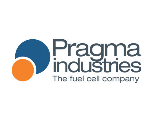 Pragma Industries