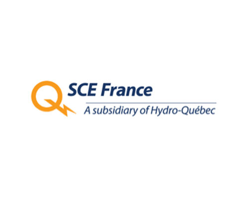 SCE France