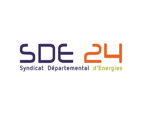SDE 24