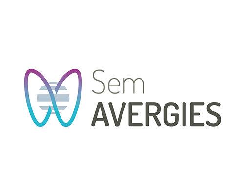 SEM Avergies