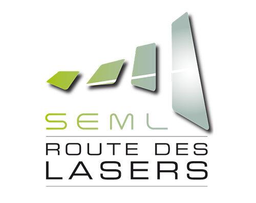 SEML Route des Lasers