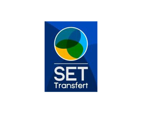 SET Transfert