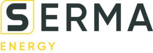 Serma Energy