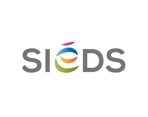 SIEDS