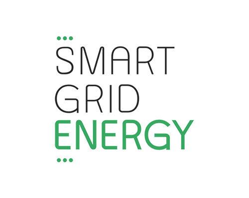 Smart Grid energy