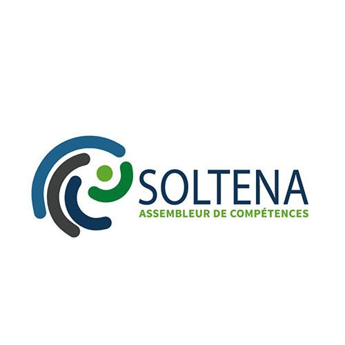 Soltena