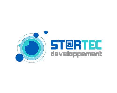 Startec Développement