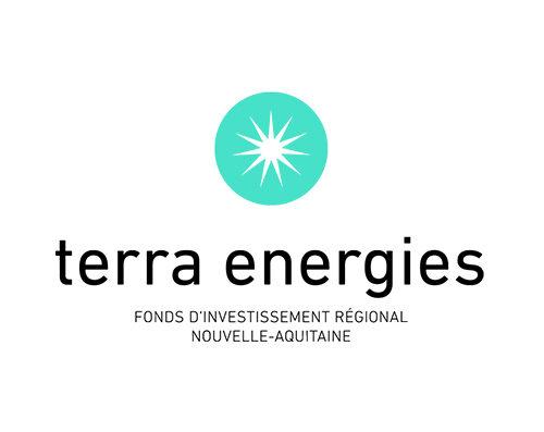 Terra Energies