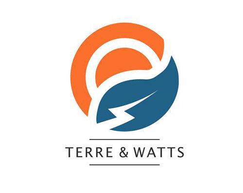 Terre & Watts