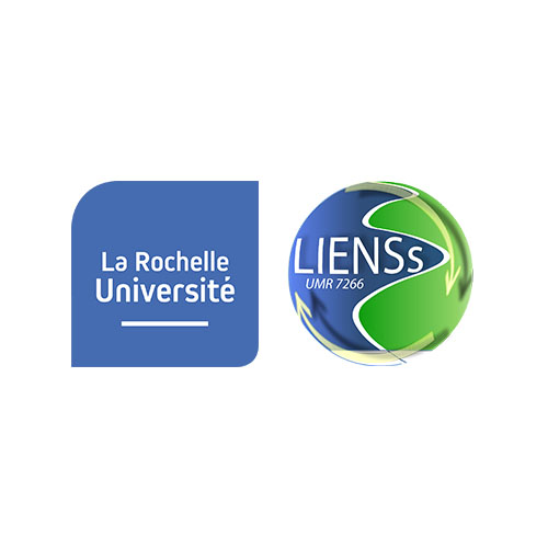 Université de La Rochelle - LIENSS